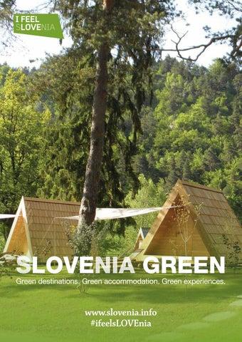 Neuf 2012 Botanique Jardin Ljubljana Volume Large Slovénie Bloc 61 édition Complète