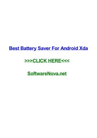 Xda Galaxy S4 Sprint