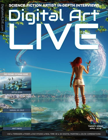 Image result for digital art live 28 image