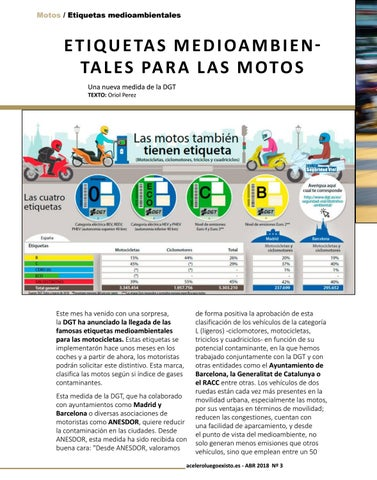 Page 74 of Motos