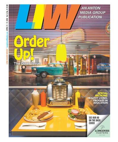8de5c1b518fb3 Long Island Weekly 04-11-2018 by Anton Community Newspapers - issuu