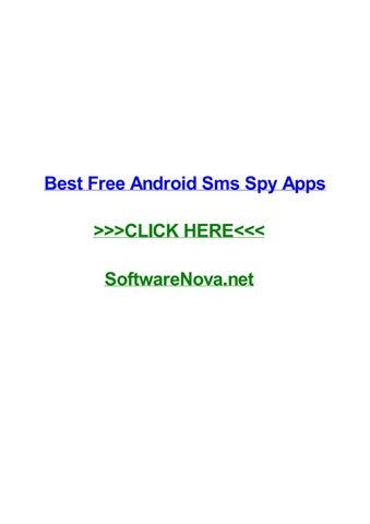 cell phone spyware 64 bit