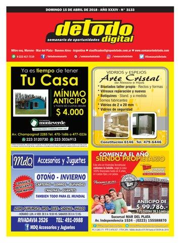 ANAFE 2 horn San Lorenzo 2865 ANAFE 2 horn 155523344 ANAFE 2 horn electr   900 4874284 ANAFE 2 horn nvo  600 o pto 011 1551616160 Whatsapp ANAFE 2  hornalla ... 240f69d6cd3e