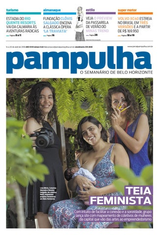 37e017343f9 Pampulha