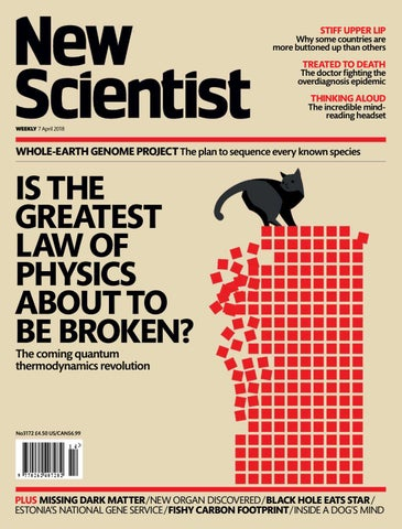0ce7932571e New scientist international edition april 07 2018 (1) by Manuel ...