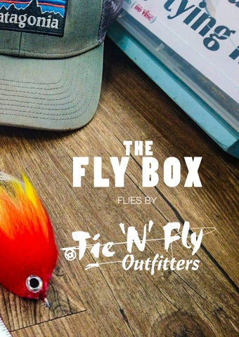 Page 101 of The Fly Box