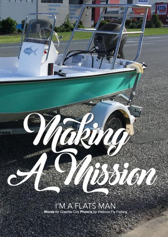 Page 141 of Making a Mission