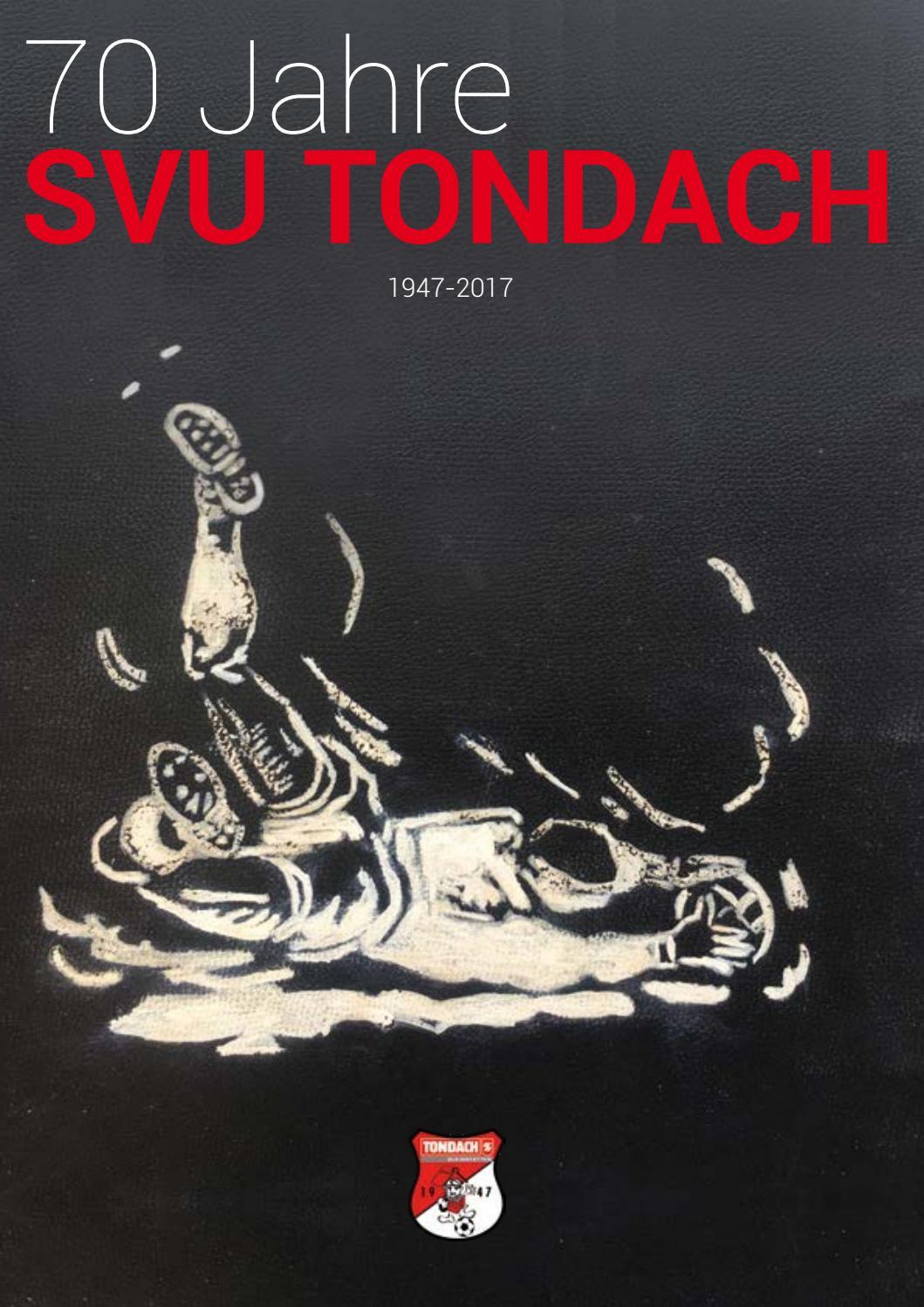 SV Tondach by christoflang - issuu