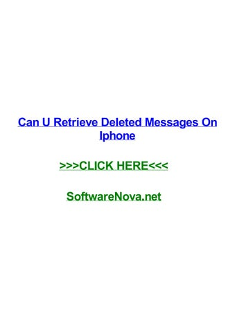 retrieve deleted voicemail tmobile
