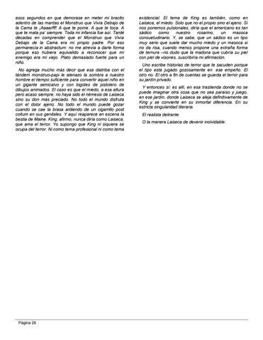 Page 28 of Cine y TV