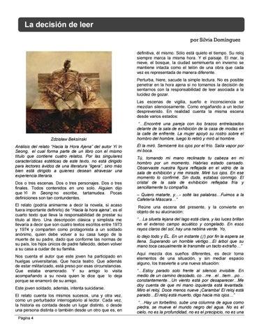 Page 4 of Literatura