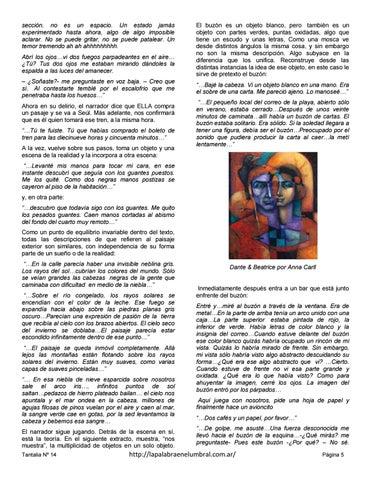 Page 5 of Literatura