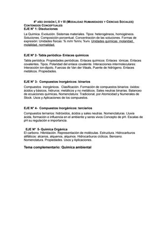 4 ao divisin i by cynthia lorena paredes issuu page 1 urtaz Choice Image