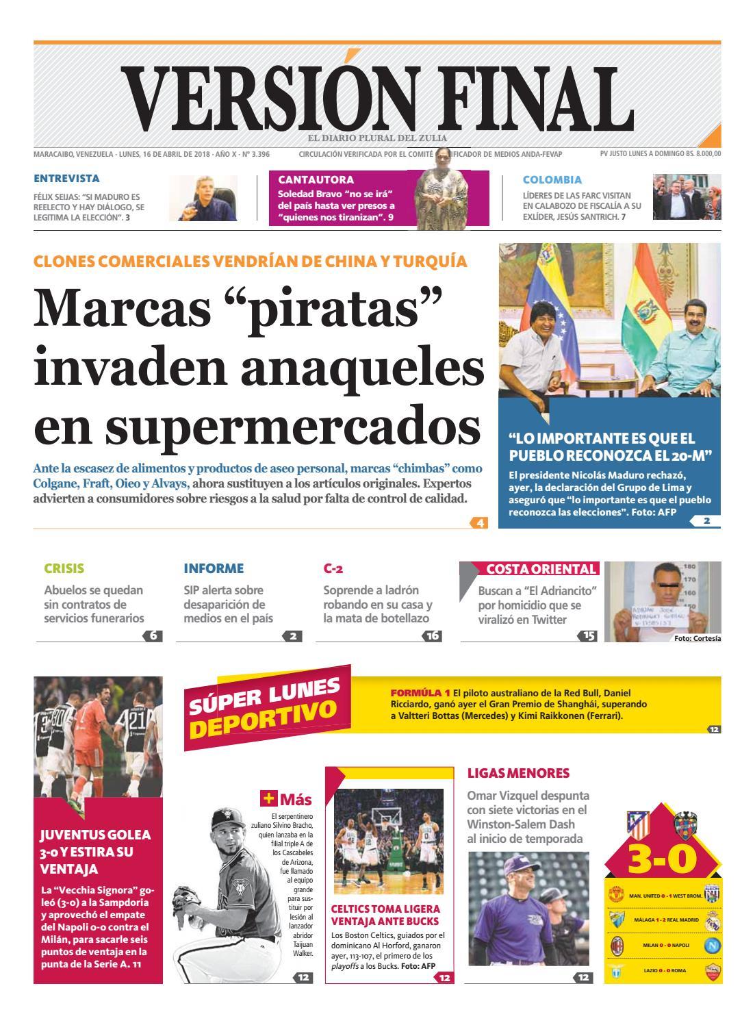Fantástico Reanudar Carta De Presentación Plantilla Pdf Modelo ...