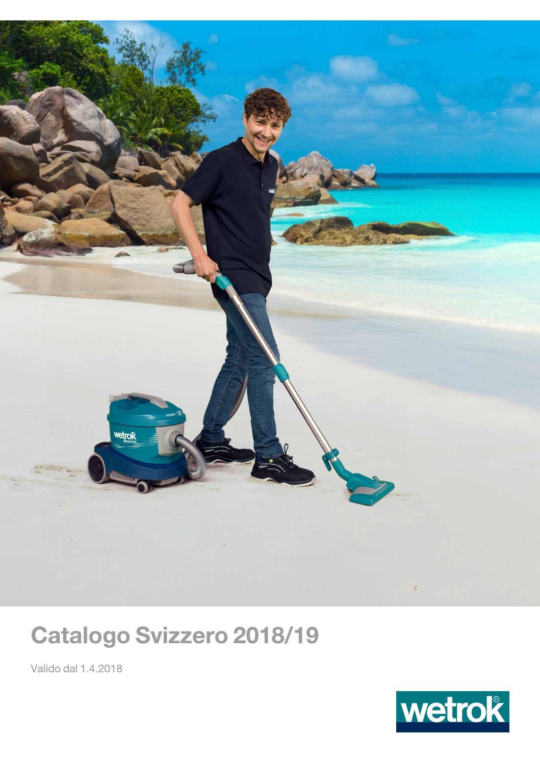 """Commerciale industriale 24/"""" piatto girevole SCOPA pavimento laminato legno Piastrella Scopa Pulitore"""