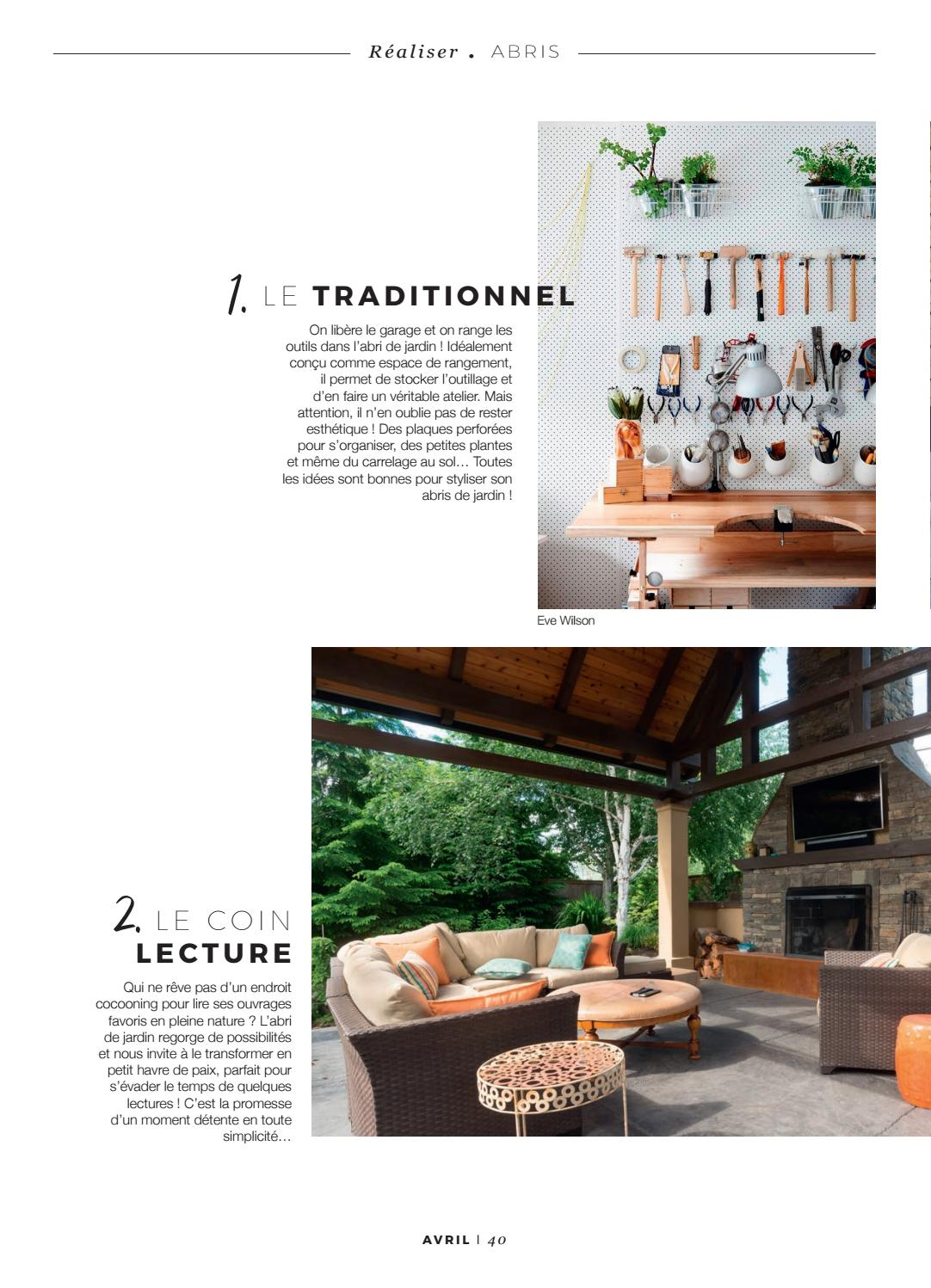 Visite Déco 156 by Visite editions -- - issuu