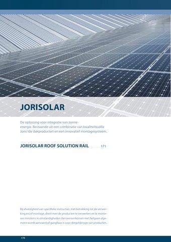 Page 173 of Jorisolar