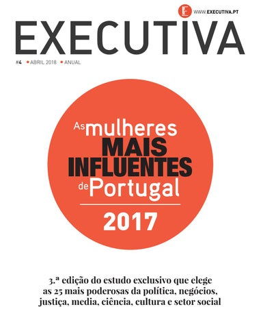 A Famosa Revista (Portuguese Edition)