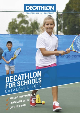 Decathlon catalogue for schools 2018 (3) by decathlon18 - issuu a89b1bfd83708