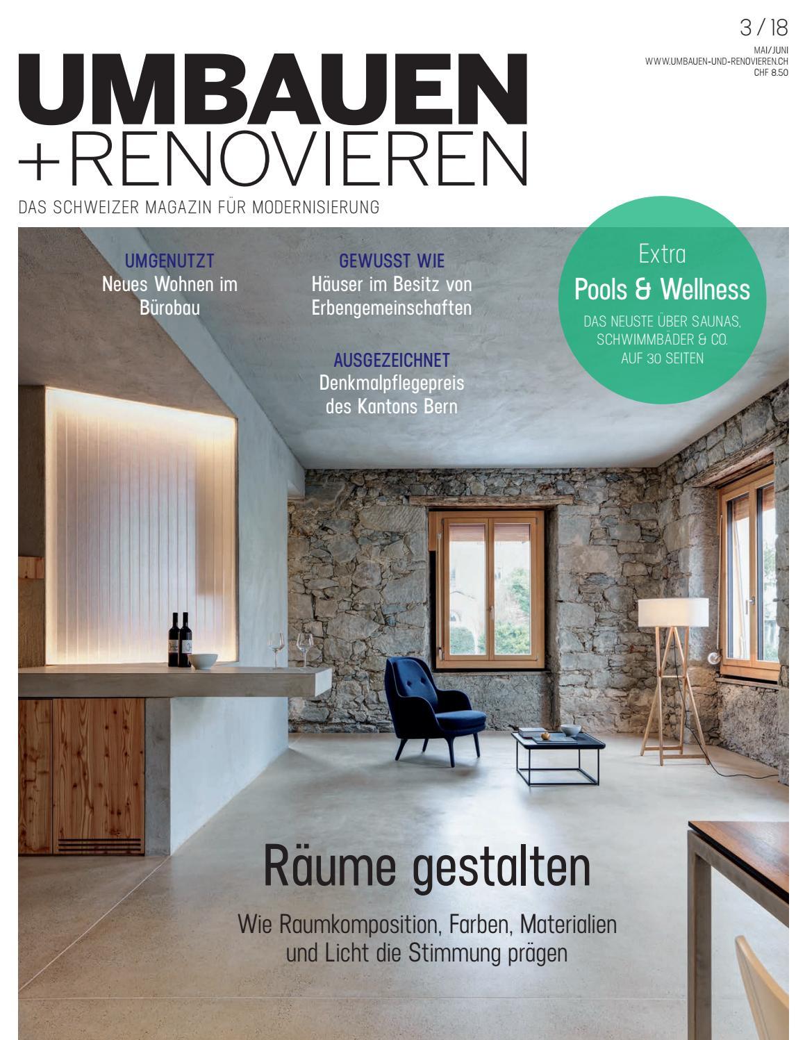 Charmant Budget Küche Umbauen Uk Fotos - Ideen Für Die Küche ...