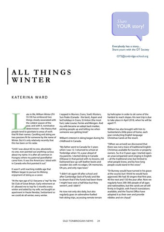 Page 24 of All Things Winter