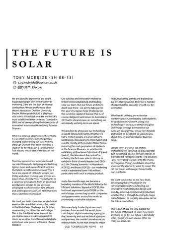 Page 64 of The Future is Solar