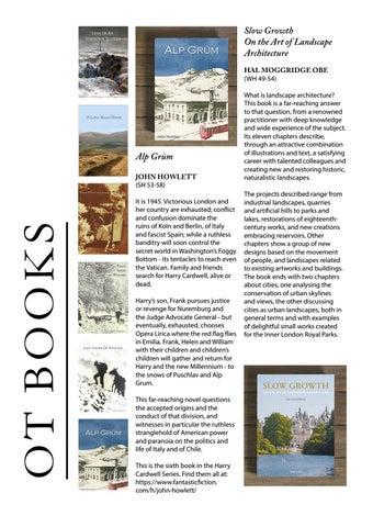 Page 68 of OT Books