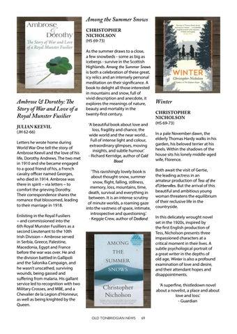 Page 69 of OT Books