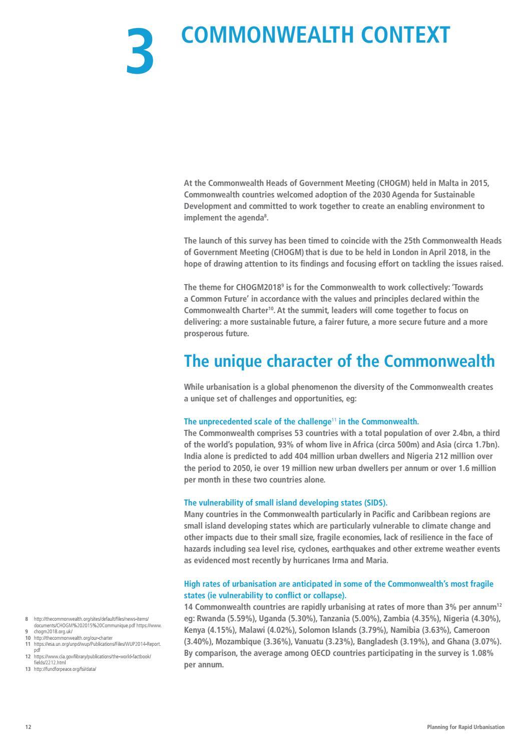 Report pdf cia