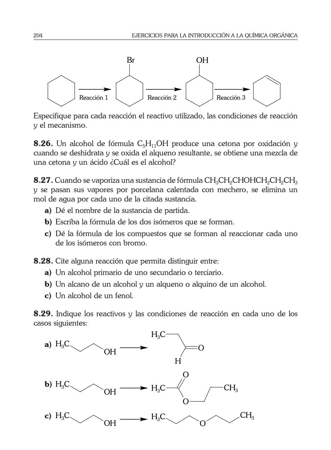 oxidación de alquinos a cetonas en diabetes