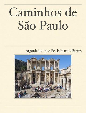 b23d05c69b Caminhos de São Paulo 2017 by g368 - issuu