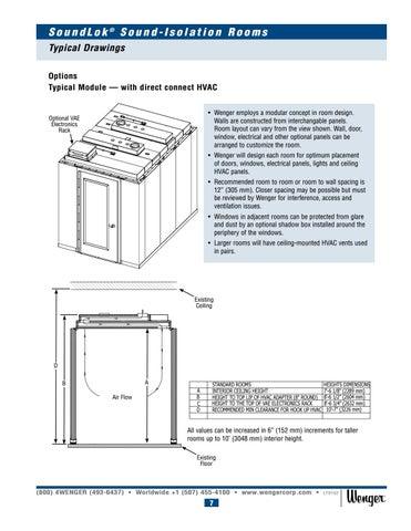 Hvac Drawing Book | Wiring Diagram