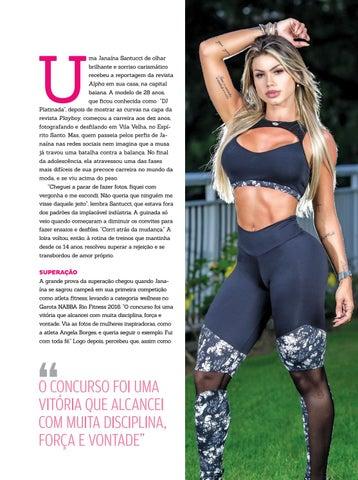 Page 21 of CAPA - Janaína Santucci