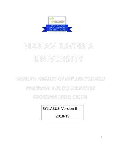 b-sc-booklet-new_-2018_19-wecompress-com