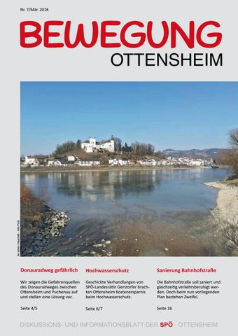 Flirt kostenlos ottensheim - Viktring singlebrsen - Neu leute
