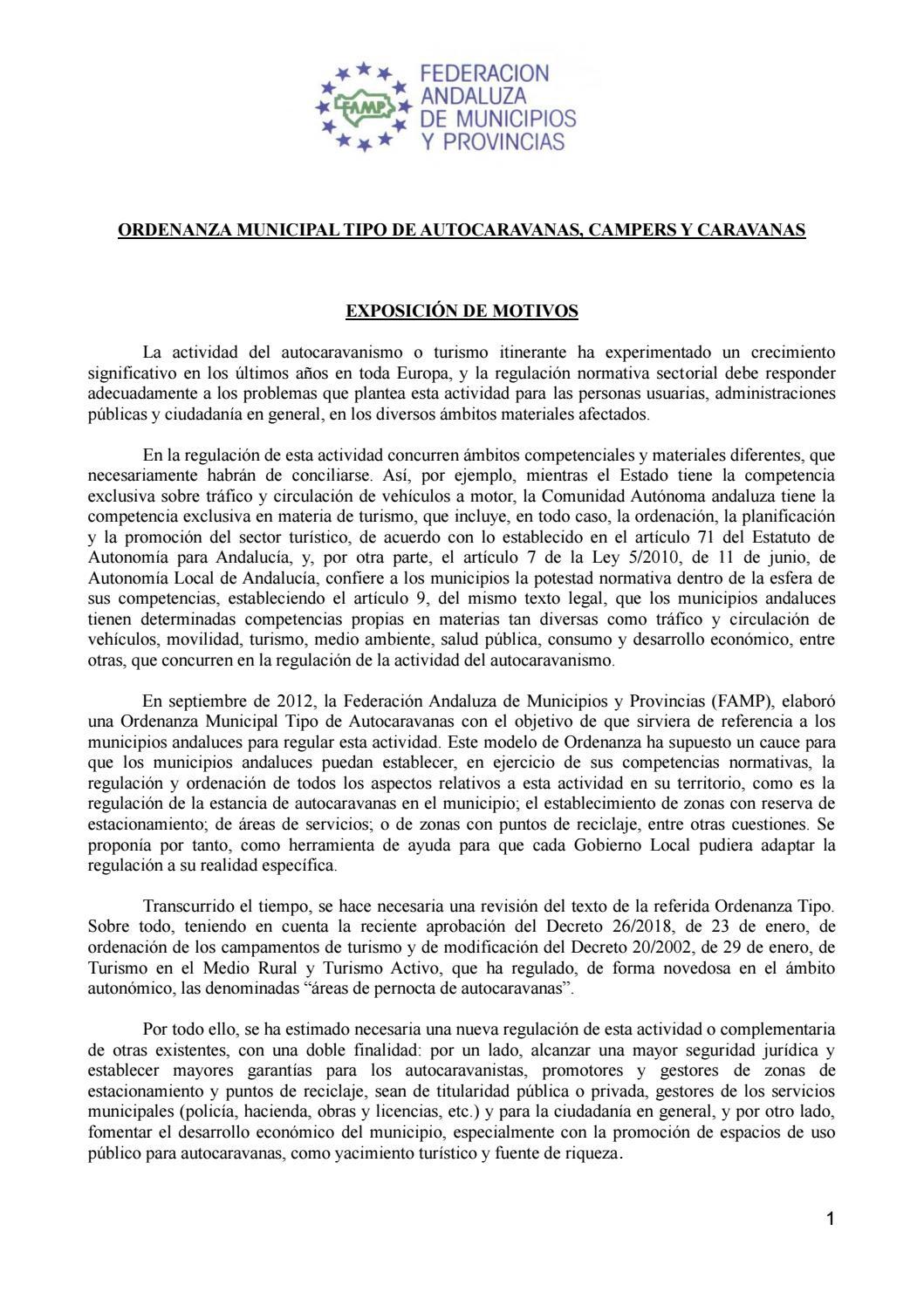 Lujoso Una Revisión Del Marco Autocaravanas Adorno - Ideas de Arte ...