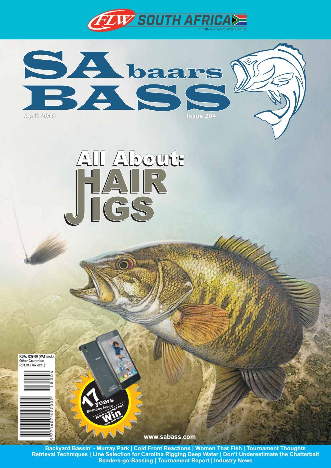 "50 Pk Bulk Bass Plastics 3 1//4/"" Chunk Trailer Craw Orange Swirl Worms"