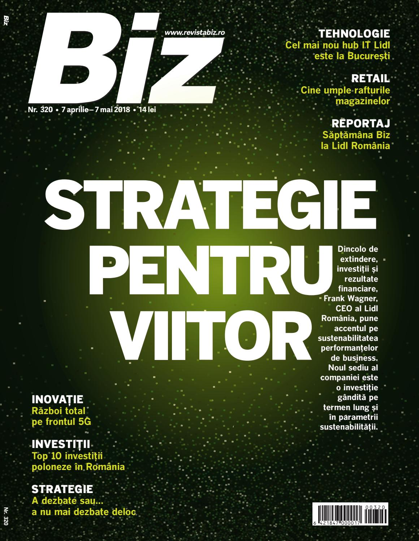 robert dil day strategii comerciant în comerțul electronic)
