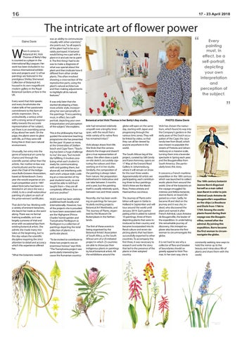 Page 16 of Local is Lekker