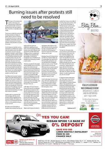Page 3 of Opinion Matters
