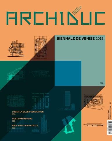 Archiduc 16