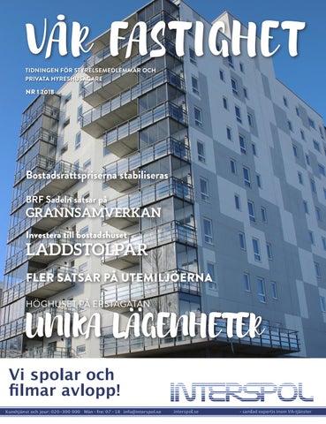 Svensk Byggtidning 4 2016 by Stordåhd Kommunikation AB - issuu 66f3b249b9422
