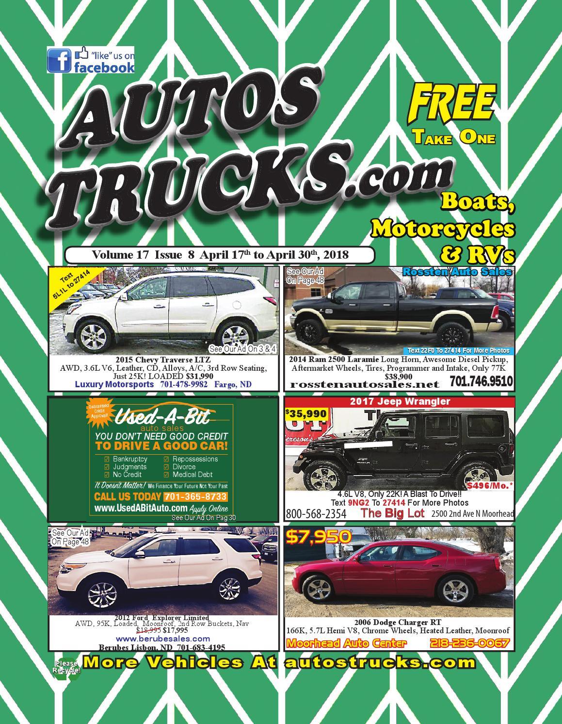 A//C Compressor Fits 89-95 Regal V6 See Chart 1989-1996 Buick Century 2.5L