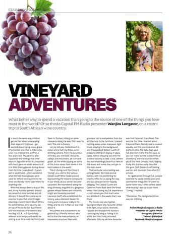 Page 28 of Vineyard Adventures