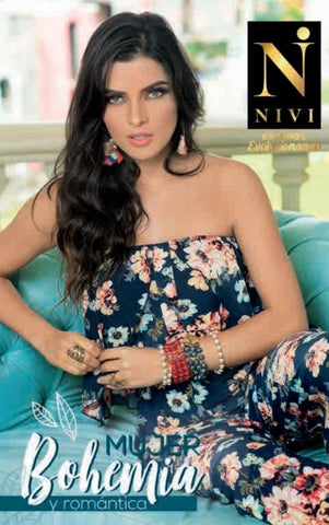 Nivi abril 2018 by RopadeModa.Store - issuu d5ffcb20a8d