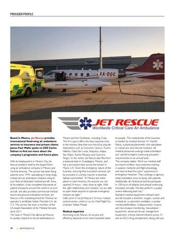 Models Friendly Airbus Eurocopter Ec135 Dorset & Somerset Ambulance Desktop Helicopter Model Fancy Colours