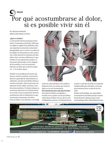 Page 20 of Salud