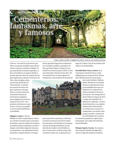 Page 22 of Viajes