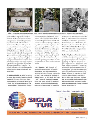 Page 23 of Viajes