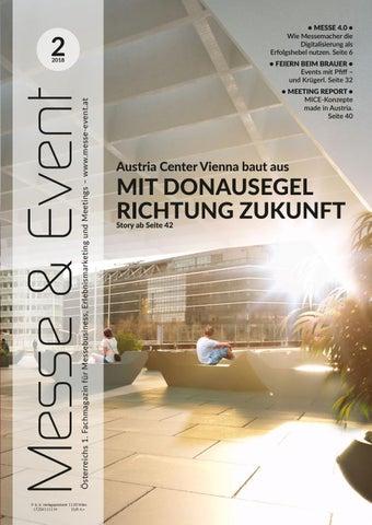 Weingut, internationale Matchmaking-Agentur
